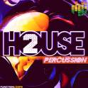 House Percussion 2 - AEMobile