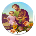 Saint Joseph Prayers
