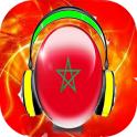 Moroccan radio stations online