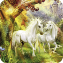 Unicorn Wallpapers HD