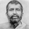 Words Of Sri Ramakrishna