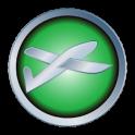 SA Airplane Mode Widget