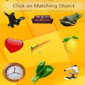 Find Object