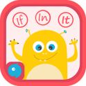 Kids Learning Word Games premium