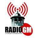 RadioGM