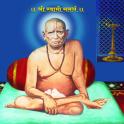 Shree Swami Samartha app