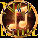 Radio NoLimit MANELE