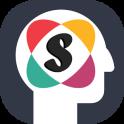 Super Brain Training Game