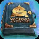Gamebook Adventures Collected 4-6