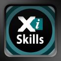 Xi Skills