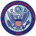 USGA Golf Handicap