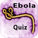 Ebola Virus Disease Quiz