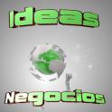 Ideas Emprender en Internet