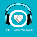 Find Forgiveness! Hypnose