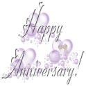 Anniversary Wishes And Message