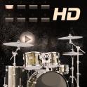 Rock Drums Looper
