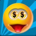 Kids Learning Money