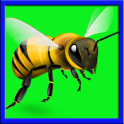 Bee Fighter