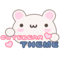 Teddy Theme