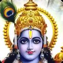 Vishnu Mantra
