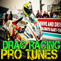 DragRacingBikEdition Tune Free