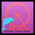 Orlando Tourist Guide
