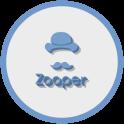 Elementary Zooper Widgets