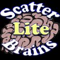 Scatter Brains Lite