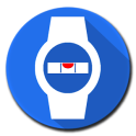 Bubble Level For Wear OS (Android Wear)