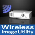 Wireless Image Utility 1.2.2