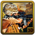 Mission IGI Commando War Game
