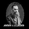 Anna Karenina [Unabridged]
