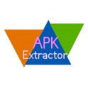 APK Extractor Backup Apps