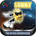 Sunny The Space Adventurer