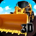 Building Construction Sim 3D