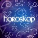 Horoskop ✨