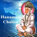 Hanuman Chalisa and Wallpapers