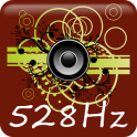 528Hz Miracles