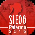 International Congress SIEOG
