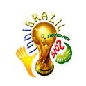 InniPlay BRAZIL 2014