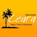 Rádio Ceará