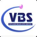 VBS Television