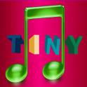 Tiny MP3 Player