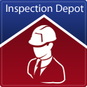 Realtor Inspection Tracker