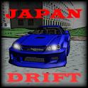 Big city: japan drift