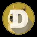 Dogecoin Checker