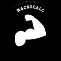 MacroCalc