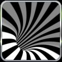 Alucinações Optical Hypnosis