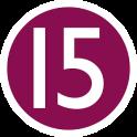 15 Difficoltà