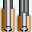 Mud & Cement Calculator (KOC)